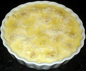 Bananes-gratinees-a-la-noix-de-coco-06.JPG