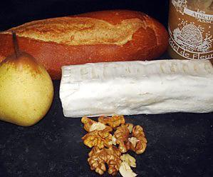salade-de-chevre-chaud-et-poire-au-miel-01.JPG