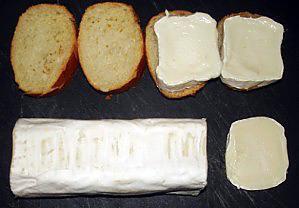 salade-de-chevre-chaud-et-poire-au-miel-02.JPG