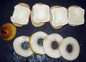 salade-de-chevre-chaud-et-poire-au-miel-03.JPG