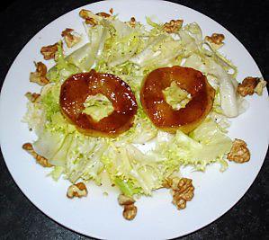 salade-de-chevre-chaud-et-poire-au-miel-06.JPG