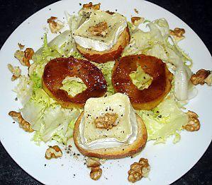 salade-de-chevre-chaud-et-poire-au-miel-07.JPG