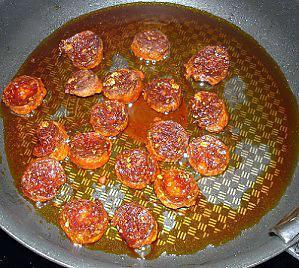 moules-au-Chorizo-et-sa-creme-04.JPG
