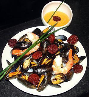 moules-au-Chorizo-et-sa-creme-11.JPG