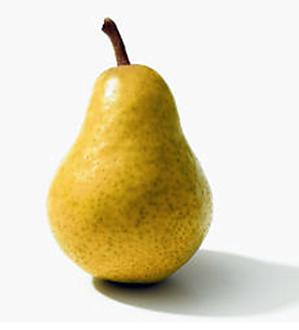 poire-Williams---1-fruit-jaune.png