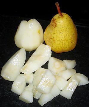 poires-sautees--caramelisees-a-la-vanille-02.JPG