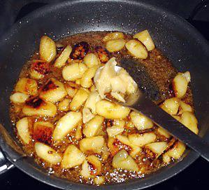 poires-sautees--caramelisees-a-la-vanille-06.JPG