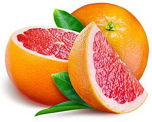 pamplemousse---fruits-coupes.png