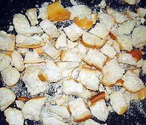 galette-de-pain-perdu-aux-poires-01.JPG