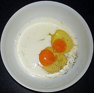 galette-de-pain-perdu-aux-poires-02.JPG