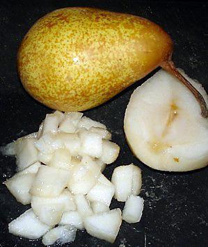 galette-de-pain-perdu-aux-poires-06.JPG