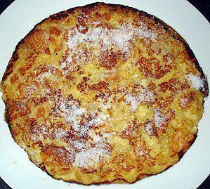 galette-de-pain-perdu-aux-poires-09.JPG