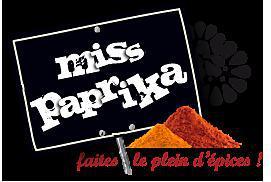 http://www.misspaprika.com/content/7-miss-paprika