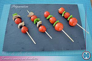 Mini_brochettes_tomates_cerises_fleur_ciboulette_prepa3