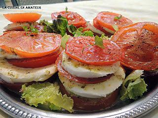 http://recettes.de/mille-feuilles-tomate-mozzrella