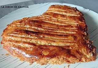 http://recettes.de/gateau-breton-au-beurre-sale