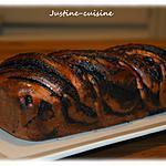 recette Le Krantz Cake