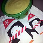recette Purée hachis parmentier de courgettes *Pour Bébé*