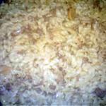 recette une autre facon de pates a la carbonara avec de la viande hachee