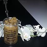 recette Chutney de poire aux épices