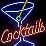 recette Cocktail Maison