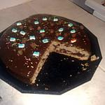 Gâteau chimacien