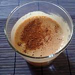 recette Mousse Au Chocolat Facile