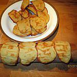 recette tuiles sans gluten