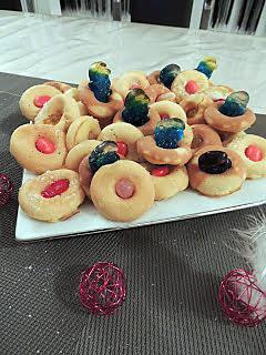 http://recettes.de/mini-donuts
