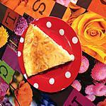 recette Gâteaux au fromage blanc