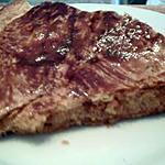 recette GALETTE DES ROIS POMME CANNELLE