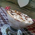 recette Chocolat chaud onctueux aux épices