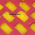 recette Comment congeler des jaunes d'oeufs et des blancs d'oeufs crus et séparés