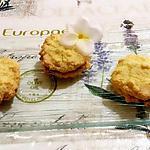 recette Macarons à l'ancienne
