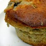 recette Muffins Moelleux à la Banane