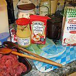 recette cassolette de boeuf