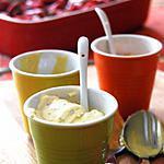 recette La fondue bourguignonne