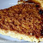 recette Galette au sucre de Pérouges, spécialité bressane recette de makiace