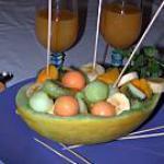recette fraicheur des tropiques