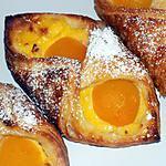 recette Oranais