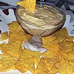 recette Guacamol maison rapide