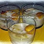 recette oeufs cocotte