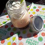 recette Milk-shake au melon viennois