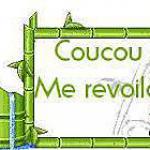 recette Coucou me revoilà