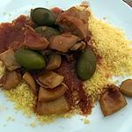 recette seiche à la tomate et olives  recette mixée avec les recettes de seiche à jean