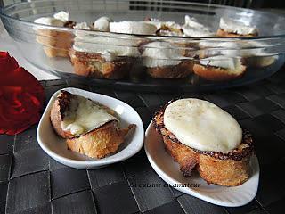 http://recettes.de/pain-perdu-a-la-mozzarella-et-origan