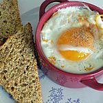 recette Cocotte saumon butternut (compatible dukan)