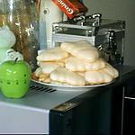 recette meringues francaise