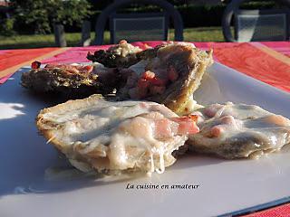 http://recettes.de/coeur-d-artichaut-a-la-mozzarella