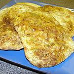 recette pain a la viande et carottes